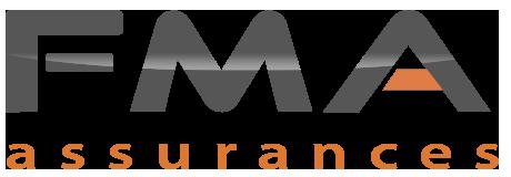 b6e3c1cd70208a FMA Assurances - Toute l assurance des particuliers