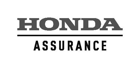 85b83324bcefce FMA est le fournisseur exclusif de garanties d assurance pour le compte de  BMW Motorrad France, Honda Motor France, Harley-Davidson® et de Aixam  France.