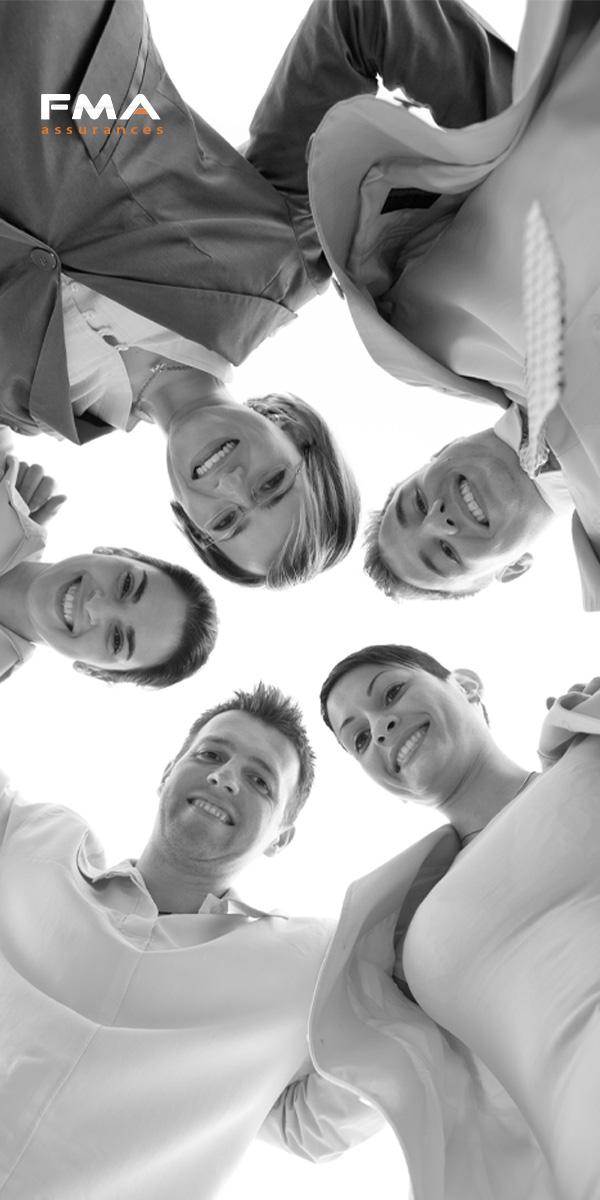 assurance de site de rencontre en ligneComment construire un site de rencontres gratuitement